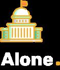 Ampato Logo