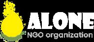Baruntse Logo