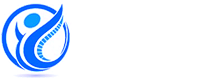 Batura Logo