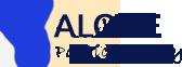 Changla Logo
