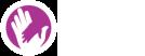 Cholatse Logo