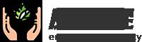 Hardeol Logo