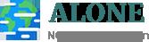 Paradis Logo
